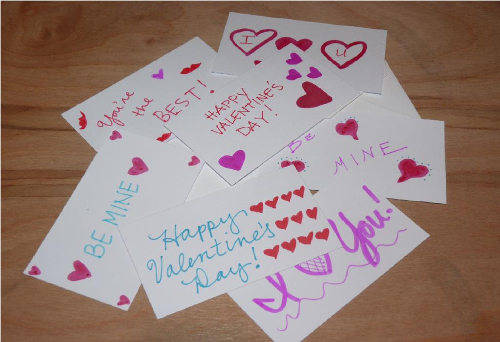 blog_valentines_1