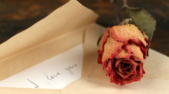 blog_valentines_2