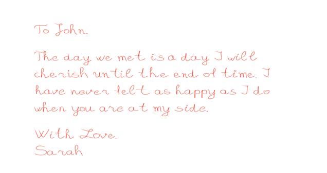 blog_valentines_4